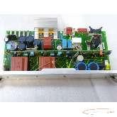 Источник питания Siemens C79451-A3247-B71 SICOMP M26 25208-B66A фото на Industry-Pilot