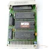 Siemens Vipa 377-0AB41 E-Prom 25620-B156A photo on Industry-Pilot