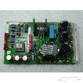 Частотный преобразователь SEW FNT 22 8210837.10 Karte ausMovitrac фото на Industry-Pilot