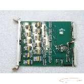 Grundig NPE 01 Deckel Input Card Dialog 44209-800.01 фото на Industry-Pilot