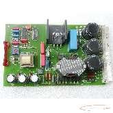 Частотный преобразователь SEW Movitrac FNT 22 821 0837 Karte aus  фото на Industry-Pilot