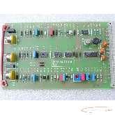 Частотный преобразователь SEW Movitrac FDS 12 8207518 Karte aus  фото на Industry-Pilot