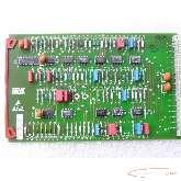 Частотный преобразователь SEW Movitrac FCH 11 8208921 Karte aus  фото на Industry-Pilot