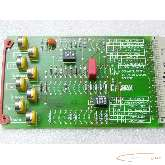 Частотный преобразователь SEW Movitrac FPK 11 8205663 Karte aus  фото на Industry-Pilot