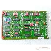 Частотный преобразователь SEW Movitrac FBU 11 8205671.11 Karte aus  фото на Industry-Pilot