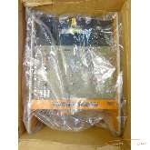 Commutator switch Stromag DX 6031- ungebraucht! - photo on Industry-Pilot