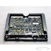 Motherboard Siemens 6FX1126-1AA03 Sinumerik VideoE Stand J ungebraucht !!! in geöffneter OVP photo on Industry-Pilot