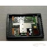 Источник питания Siemens 6SC6100-0GC01 Simodrive- ungebraucht - in geöffneter OVP фото на Industry-Pilot