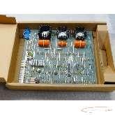 Источник питания Siemens 6RA4001-1AA01 Simodrive Stromversorgung- ungebraucht - in geöffneter OVP фото на Industry-Pilot