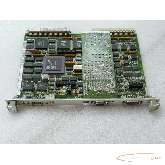 Heller ACPU90-SE B 23.050054-00021 SPS Steuerung CPU CNC Uni Pro ACPU90-S H 22 000136-00643 - ungebraucht - photo on Industry-Pilot