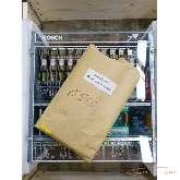 Repeater Bosch D40-4A-240V Thyristor- 032986-105401 ungebraucht photo on Industry-Pilot