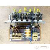 Rectifier column ismet 91-074089 Transformator DAW YY mit  photo on Industry-Pilot