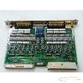 Power Supply Siemens 6FX1192-4AA00Power Supply 03410 E Stand A 27360-B102B photo on Industry-Pilot
