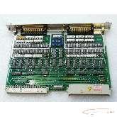 Сетевой адаптер Siemens 6FX1192-4AA00Power Supply 03410 E Stand A 27361-B114 фото на Industry-Pilot