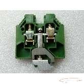 Wieland Wieland WK 6 SL-32 Schutzleiterklemme 6 mm² 750 - 900 V AC - DC фото на Industry-Pilot