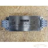 Сетевой фильтр Schaffner FN351-180-36 24122-L 94A фото на Industry-Pilot