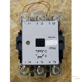 Силовой контактор Siemens 3TB4617-0B24V Spulenspannung фото на Industry-Pilot