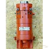 Поворотный двигатель Hense HSES-00FN-0592-5385  фото на Industry-Pilot