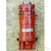 Поворотный двигатель Hense HSES-00FN-0692-5385  фото на Industry-Pilot