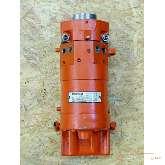 Поворотный двигатель Hense HSES-00FN-1091-5385  фото на Industry-Pilot