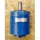 Поворотный двигатель Hense HSES-02SP-2564R-10502  фото на Industry-Pilot