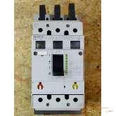 Klöckner Moeller KlÖckner Moeller NZM7-40N Leistungsschalter фото на Industry-Pilot