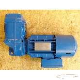 SEW-Eurodrive SEW-Eurodrive FA37DT80N4-BMG-TF Getriebemotor - ungebraucht! - photo on Industry-Pilot