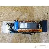 Источник питания Siemens Trumpf 091369Siemens G34900-A3007 фото на Industry-Pilot