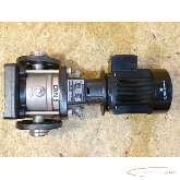 Grundfos CRN5-2A-FGJ-G-E-HQQE Pumpe A96485023P10520 - ungebraucht! - photo on Industry-Pilot