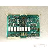 Heller Heller uniPro uniPro CPU 67 C 23.040220X-04859 CPU CNC Karte bestückt NC V 7 . 4b photo on Industry-Pilot