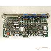 Motherboard Mitsubishi Mazak MC616C BN634A013G52A Circuit  photo on Industry-Pilot