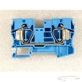 Проходной присоединительный зажим Phoenix Contact ST 16 BUVPE 12St. Nr 3036152 - ungebraucht - фото на Industry-Pilot