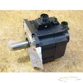 Servo Mitsubishi HC202BS ACMotor - ungebraucht! - 35441-IA 56 photo on Industry-Pilot