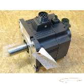 Servo Mitsubishi HC202BS ACMotor - ungebraucht! - 35444-IA 55 photo on Industry-Pilot