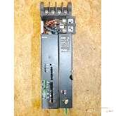 Bosch VM 60047888-311 - mit 12 Monaten Gewährleistung! - photo on Industry-Pilot