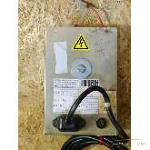 Источник питания IBH Bernhard Hilpert GmbH IBH H2.3.000 V- A3 S2 MI- фото на Industry-Pilot
