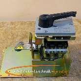 Брекер Fuji Electric AutoEA53 фото на Industry-Pilot