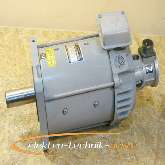 Servo Mitsubishi HD 101-12 Permanent Magnet DCMotor 35818-L 98B photo on Industry-Pilot