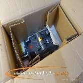 Servo Siemens 1FT6081-8AF71-1AG1 Drehstrom-motor - mit 12 Monaten Gewährleistung! -, 35903-I 72 photo on Industry-Pilot