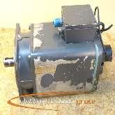 Электродвигатель с постоянными магнитами Siemens 1FT5102-0AC71-2-Z 3~ 35913-I 38 фото на Industry-Pilot