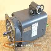 Электродвигатель с постоянными магнитами Siemens 1FT5102-0AF71-1-Z 3~  фото на Industry-Pilot
