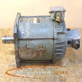 Servo Mitsubishi HD 101-12 Permanent Magnet DCMotor 35934-L 118 photo on Industry-Pilot