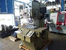 Jig Boring Machine MIKROMAT FRITZ HECKERT BKoE400x630 photo on Industry-Pilot