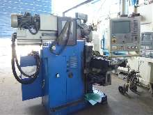 Milling Machine - Universal Strojtos FGS 50 NCP photo on Industry-Pilot