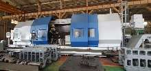 CNC Turning and Milling Machine NILES-SIMMONS N 50 MC / 6000 photo on Industry-Pilot