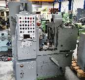 Gearwheel hobbing machine vertical PFAUTER P 160 V photo on Industry-Pilot