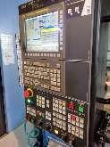 Обрабатывающий центр - вертикальный DOOSAN Mynx 7500/50 фото на Industry-Pilot