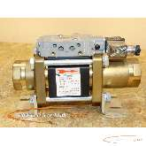 Hydraulic valve MÜller co-ax 5-VMK 20 NC 54 20C1 3-4BD 24L524939 - ungebraucht! - photo on Industry-Pilot
