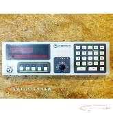 Operator Panel Marposs -Prodar 6330320200 Operator Panel photo on Industry-Pilot