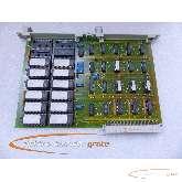 Heller MUB 76 20 002 040-4 Karte gebraucht guter Erhaltungszustand фото на Industry-Pilot